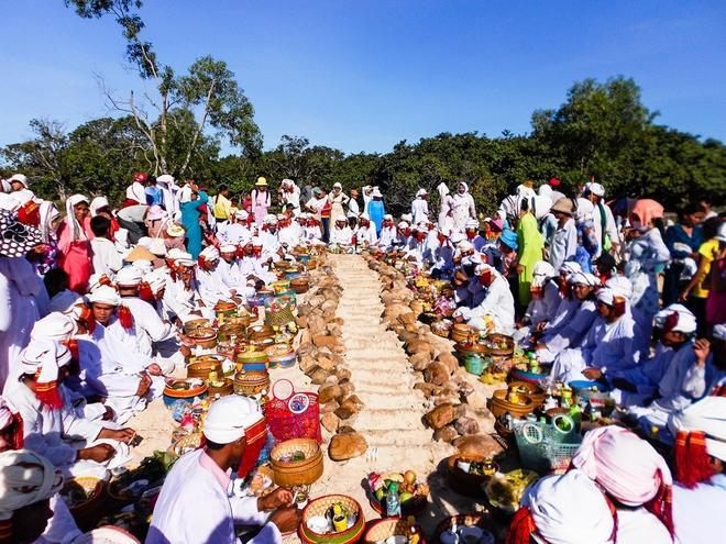 ron-rang-le-hoi-ramawan-cua-nguoi-cham-bani-22604