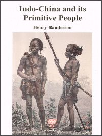indo-china-primitive-people-01