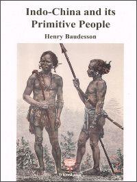 indo-china-primitive-people-01